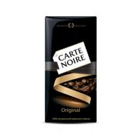 Carte Noire Original 250г. (Франция)