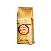 Lavazza (Лавацца) Оро 250г. зерно (Италия)