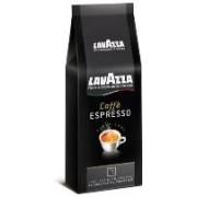 Lavazza Espresso 250г. (Италия)
