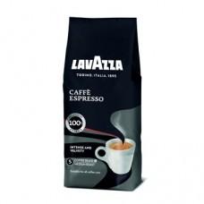 Lavazza (Лавацца) Эспрессо 250г. зерно (Италия)