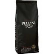Pellini Top Arabica 100% 1кг. (Италия)
