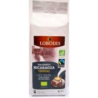 Lobodis Nikaragua grains Никарагуа 250г. (Франция)