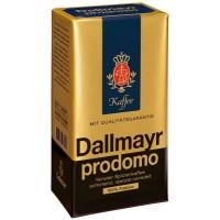 Dallmayr Prodomo 500г. (Германия)