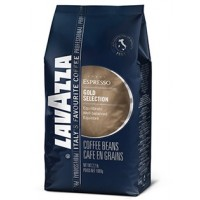 Lavazza Gold Selection 1кг. (Италия)