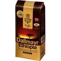 Dallmayr Ethiopia Эфиопия 500г. зерно (Германия)