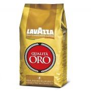 Lavazza Oro 1кг. (Италия)