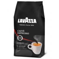 Lavazza Espresso 1кг. (Италия)