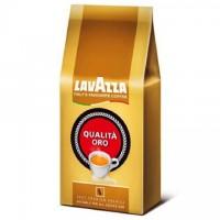 Lavazza Oro 250г. (Италия)