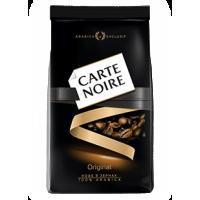 Carte Noire Original 800г. зерно (Россия)
