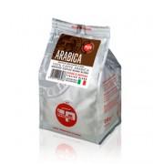 Pascucci Arabica Blended Паскучи Арабика Блендет 250г. зерно (Италия)