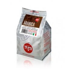 Pascucci (Паскучи) Арабика Блендет 250г. зерно (Италия)  АКЦИЯ