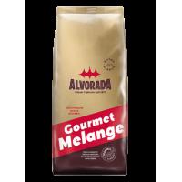 Alvorada (Альворада) Гурмет Меланж 1кг. зерно (Австрия)
