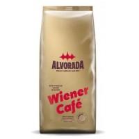 Alvorada (Альворада) Венер Кафе 1кг. зерно (Австрия)