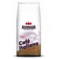 Alvorada (Альворада) Кафе Итальяно 1кг. зерно (Австрия)