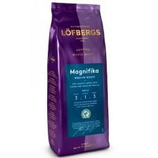 Lofbergs Lila (Лёфбергс Лила) Магнифика 400г. зерно ( Швеция)