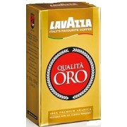 Lavazza Oro 250г. молотый (Италия)