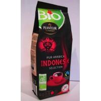 Planteur Indonesie Индонезия 250г. молотый (Франция)