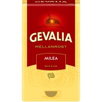 Gevalia Гевалия Милеа 450г. молотый (Нидерланды)