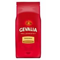 Gevalia (Гевалия) Оригинал 500г. молотый (Нидерланды)