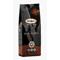 Bristot (Бристот) 100%Арабика  250г. молотый (Италия)
