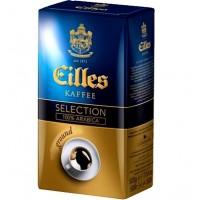 Eilles (Эйлес) Селекшен Кафе Крема 500г. молотый (Германия)