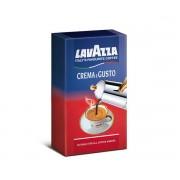 Lavazza Crema e Gusto 250г. молотый (Италия)