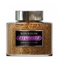 Bourbon Espresso 100г. (Бразилия)