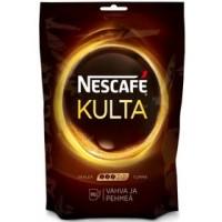 Nescafe Kulta 180г. (Финляндия)