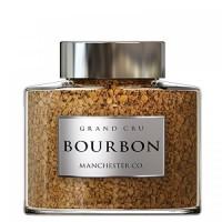 Bourbon Grand CRU 100г. (Бразилия)