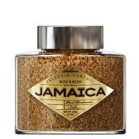 Bourbon Jamaica 100г. (Россия)