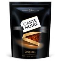 Carte Noire Original 150г. (Россия)