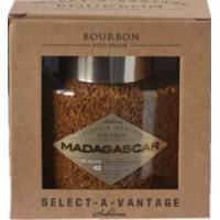 Bourbon Madagascar 100г. (Россия)