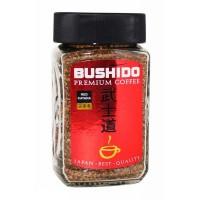 Bushido Red Katana 100г.  (Швейцария)
