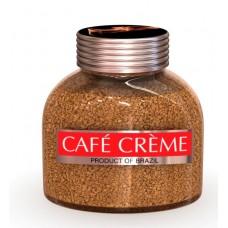 Cafe Creme 90г. (Бразилия)