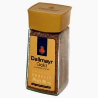 Dallmayr Gold 100г. Германия