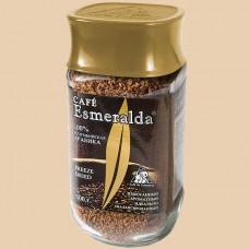 Cafe Esmeralda Арабика 100г. (Колумбия)