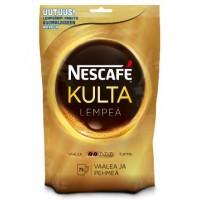 Nescafe Kulta Lempea 150г. сублимированный (Финляндия)
