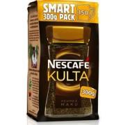Nescafe Kulta 300г. сублимированный (Финляндия)