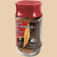 Cafe Esmeralda Ирландский крем 100г. (Колумбия)