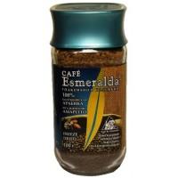 Cafe Esmeralda Итальянский амаретто 100г. (Колумбия)