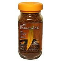 Cafe Esmeralda Марокканский апельсин 100г. (Колумбия)