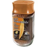 Cafe Esmeralda Французская ваниль 100г. (Колумбия)
