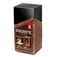 Egoiste Special 100г. (Швейцария)