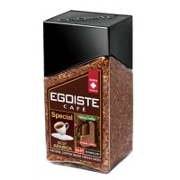 Egoiste V.S Very Special 100г. (Швейцария)