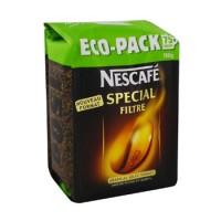 Nescafe Special Filtre 150г. (Франция)