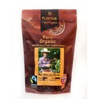 Planteur Perou Перу 200г. (Франция)