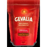 Gevalia Original Гевалия Оригинал 200г. (Нидерланды)