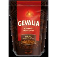 Gevalia (Гевалия) Крепкий кофе 200г. (Нидерланды)