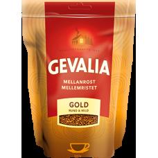 Gevalia Gold Гевалия Голд 240г. (Нидерланды)