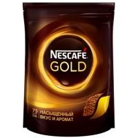 Nescafe Gold 150г. (Россия)